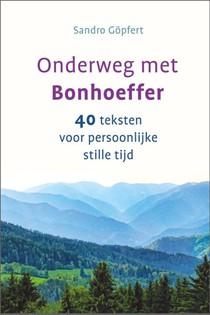 Onderweg met Bonhoeffer
