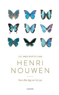 365 meditaties