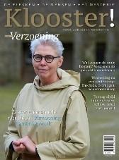 Klooster tijdschrift