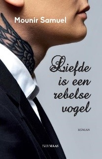 Liefde is een rebelse vogel