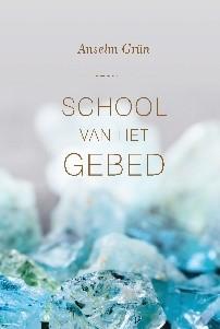 School van het gebed